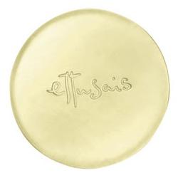 ettusais 艾杜紗 藥用荳蔻保養系列-荳蔻洗顏皂