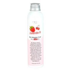 櫻桃凝C嫩膚化妝水 Acerola C Skin Refresher Toner