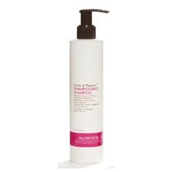 Fruits & Passion 芙蓓森 洗髮-乾燥受損髮質專業洗髮乳