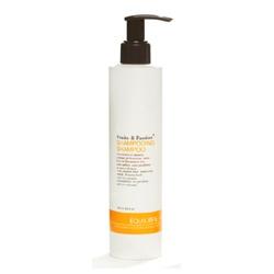 Fruits & Passion 芙蓓森 洗髮-油性扁塌髮質專業洗髮乳