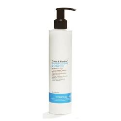Fruits & Passion 芙蓓森 洗髮-中性健康髮質專業洗髮乳
