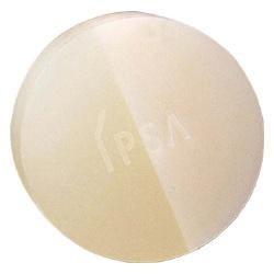 洗顏產品-雙月柔潤皂