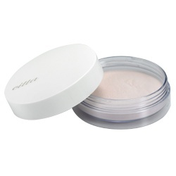 心顏清透蜜粉 citta Translucent Loose Powder