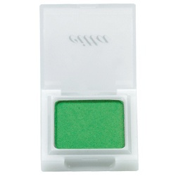 傾心眼影 citta Eye Shadow-Refill