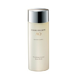 AQ 活力循環露(滋潤型) AQ VITALIZING LOTION (EXTRA RICH)