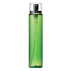 海洋深層水─甜香桃木 Depsea Water Limited Edition Myrtle