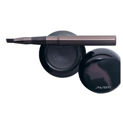 SHISEIDO資生堂-專櫃 眼線-幻覺眼線膏
