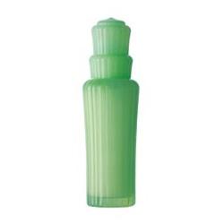 AYURA  香膚保養-冥想五感身體美容液