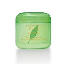 Elizabeth Arden 伊麗莎白雅頓 身體去角質-綠茶甦活身體去角質霜 Green Tea Revitalize Renewing Body Scrub