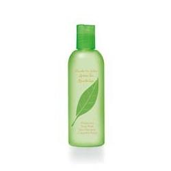 綠茶甦活沐浴按摩精露 Green Tea Revitalize Moisture Body Rinse