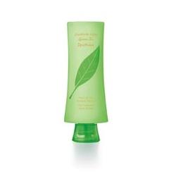Elizabeth Arden 伊麗莎白雅頓 腿‧足保養-綠茶甦活手足芳療霜 Green Tea Revitalize Hand & Foot Moisture Therapy