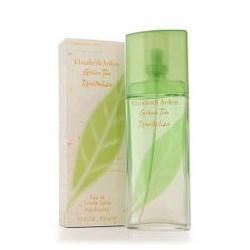 Elizabeth Arden 伊麗莎白雅頓 女性香氛-綠茶甦活香水
