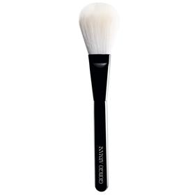 GIORGIO ARMANI 亞曼尼 設計師刷具系列-蜜粉刷#1 face Brush