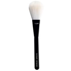 蜜粉刷#1 face Brush