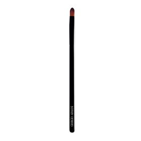 GIORGIO ARMANI 亞曼尼 設計師刷具系列-時尚輪廓唇刷#13 lip brush