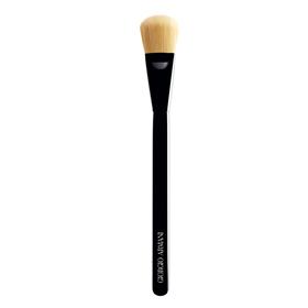 GIORGIO ARMANI 亞曼尼 設計師刷具系列-粉底刷#4 blender brush