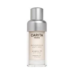 CARITA 凱伊黛 賦活身體系列-賦活緊緻重塑霜