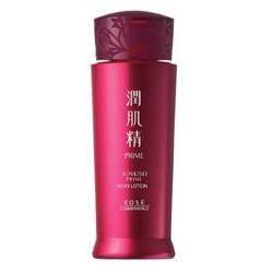 Junkisei Prime 潤肌精 化妝水-高保濕化粧水 lotion