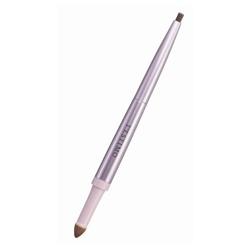W立體雙效眉粉 W Designing Eyebrow Tip Powder (refill)