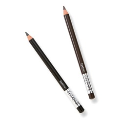 CEZANNE  眼部彩妝-魅力眼線筆