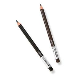 魅力眼線筆