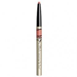 唇筆產品-玩美顯色唇線筆