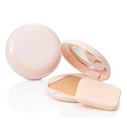 CEZANNE  粉餅-淨透美肌水粉兩用粉餅