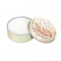 L'OCCITANE 歐舒丹 櫻花香氛系列-櫻花香膏 Solid Perfume