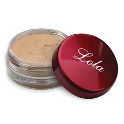 Lola 底妝產品-無瑕亮眼慕絲