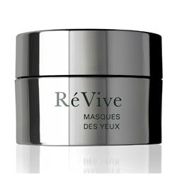 ReVive 麗膚再生 特殊護理系列-賦活晚安眼膜 Masque des Yeux