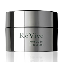 ReVive 麗膚再生 眼部保養-賦活晚安眼膜 Masque des Yeux