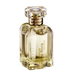 L'OCCITANE 歐舒丹 地中海極緻香氛系列-桃金孃香水 Myrtle Eau de Parfum