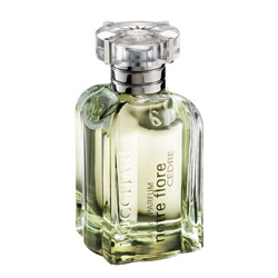 L'OCCITANE 歐舒丹 地中海極緻香氛系列-西洋杉香水 Cedar Eau de Parfum Vert Atlas