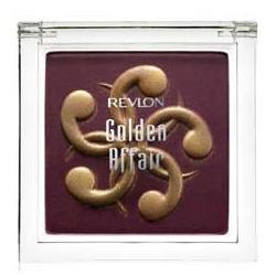 流金腮紅餅 Golden Affair Scuplting Blush