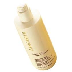 LANCASTER 臉部卸妝-舒緩輕柔清潔乳