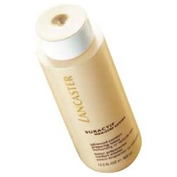 LANCASTER 化妝水-舒緩輕柔化妝水