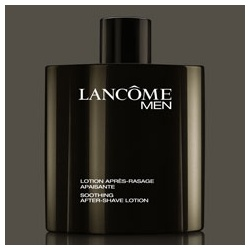 LANCOME 蘭蔻 男仕臉部保養-男仕極效調理液 SMOOTHING AFTER SHAVE LOTION