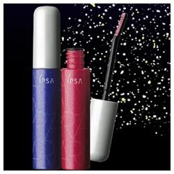 IPSA 茵芙莎 睫毛膏-極光炫彩睫毛膏