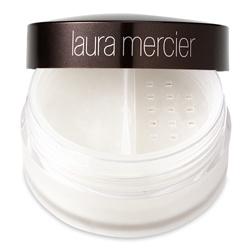 laura mercier 蘿拉蜜思 臉部彩妝-星塵身體蜜粉 Loose Mineral Body Powder