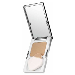 粉餅產品-真我水漾粉餅SPF 15 PA++ Perfectly Real Superfine Compact Makeup SPF 15 PA++