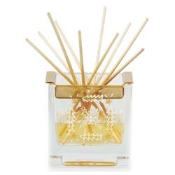 L'OCCITANE 歐舒丹 居室香氛系列-冷杉蜂蜜居室擴香 Fir Honey Perfume Diffuser