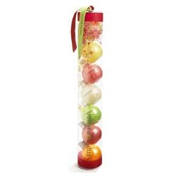 Fruits & Passion 芙蓓森 沐浴清潔-點亮星空沐浴禮盒