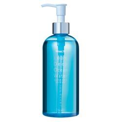 水護力洗髮精(海洋清透型)