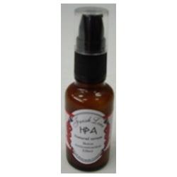 希拉回春類肉毒菁華液 Botox Anticontraction effect serum
