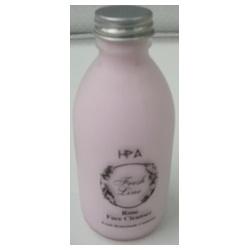 Fresh Line 古希臘美顏療法-希拉回春拉提卸妝乳