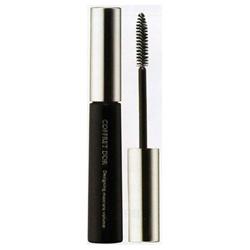 Kanebo 佳麗寶-專櫃 睫毛膏-魅形睫毛膏(自然型) Designing mascara (natural)