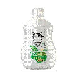 雪芙蘭Moo Moo milk牛奶乳液-煥采活膚
