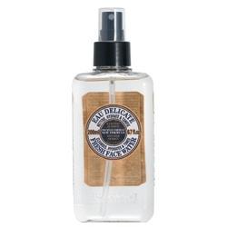 乳油木保濕化妝水 Fresh Face Water