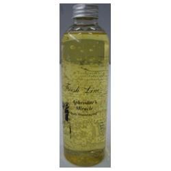 Fresh Line 維納斯-維納斯燃燒系體雕油 Slimming body oil