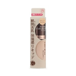 Freshel 膚蕊 頂級保濕系列-美肌保濕粉底液 SPF25‧PA++